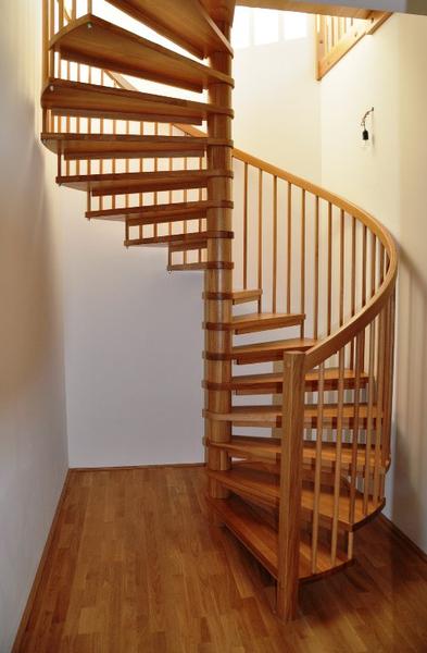 treppen rechner treppen selber bauen treppen selber bauen bilder das sieht stilvolle wohndeev. Black Bedroom Furniture Sets. Home Design Ideas